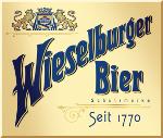 MARKE_WieselburgerBier