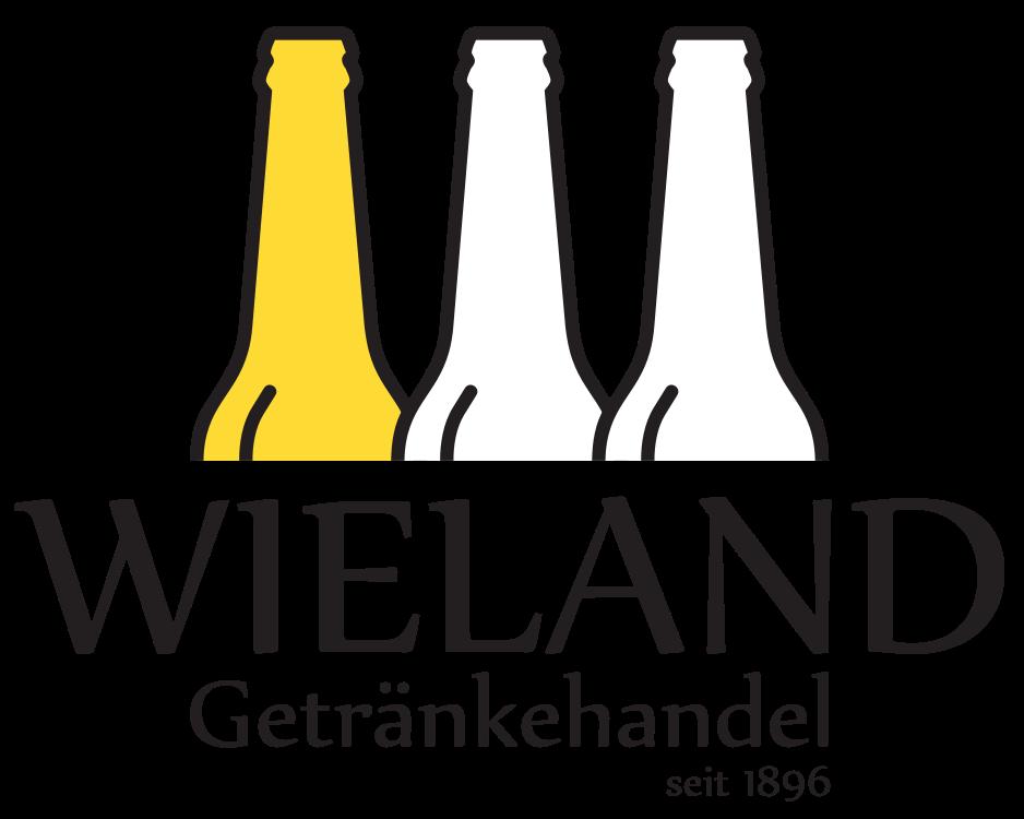 Getränkehandel Heinrich Wieland