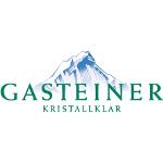 gasteiner