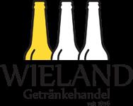 Getränkehandel Wieland